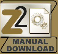 Download Operating Manual LORENZ DEEPMAX Z2